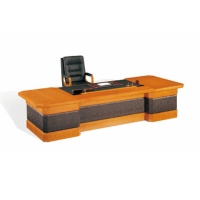 President-graded Executive Desk