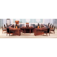 Cens.com Saosen Meeting Table DONGGUAN SAOSEN FURNITURE CO., LTD.