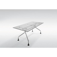 Cens.com Glass Table DONGGUAN SAOSEN FURNITURE CO., LTD.