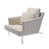 Cens.com Reclining Chairs 東莞羽豐家具有限公司