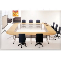 Cens.com Conference Tables ONLEAD FURNITURE (CHINA) CO., LTD.