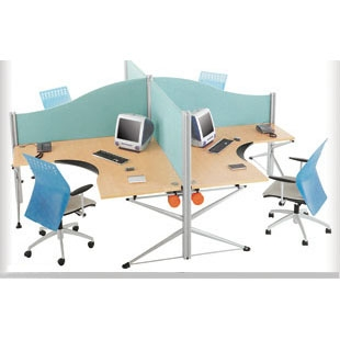 Table Shields