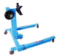 专利齿轮式多功能拆装架   PAT. M 252610 USA PAT. PEN