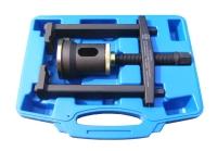 HONDA CR-V, K6 & K8 REAR TRAILING ARM BUSH REMOVER/ INSTALLER JP PAT. PEN