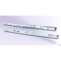 Cens.com Drawer Slides YOUKAI METAL PRODUCT CO., LTD.