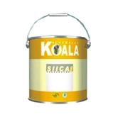 Cens.com Paints AUSTRALIA(HUIZHOU)KOALA PAINT CO., LTD.