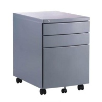 Cens.com 3-Drawer Chests GUANG ZHI MING FENG STAINLESS STEEL ZI SPRAY-PAINT