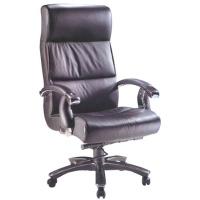 Presidential Chair
