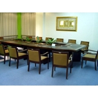 Cens.com Conference Table FOSHAN HAOQIANG FURNITURE CO., LTD.