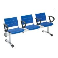 Gang Chair