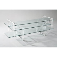 Cens.com TV Stands SIWOQI FURNITURE ALL RIGHTS RESERVED