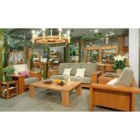 Cens.com Wooden Sofas COPYRIGHT LANGFANG HUARI-FURNITURE CO., LTD