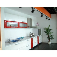 Cens.com Kitchen Cabinets and Hutches 香港聖斯克家具有限公司
