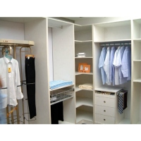 Cens.com Clothes Storage Cabinets HONG KONG SANSK FURNITURE GROUP