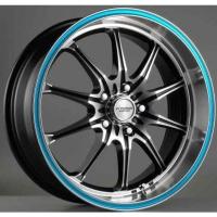 Cens.com Aluminum Alloy Wheel 巨和鋁業股份有限公司