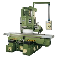 Cens.com 9-Step Incrementally-Adjustable Model Available EVER-MASTER MACHINERY CO., LTD.