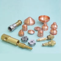 Cens.com Nozzles FUI JET TECH CO., LTD.