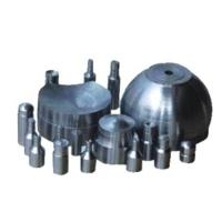 Photoelectric Parts