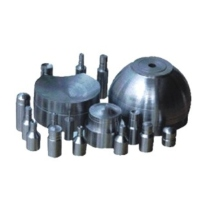Photoelectric Parts
