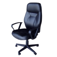 Managerial Chair
