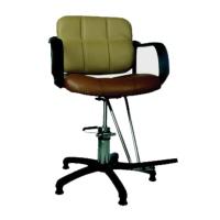 Cens.com Salon Chair YOUNG SHUNDE CO., LTD.