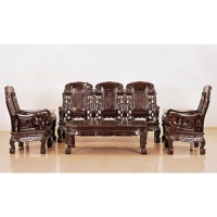 Cens.com Living Room Furniture YAU LUEN HANDICRAFT FURNITURE FACTORY