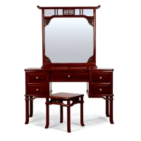 Cens.com Dressers YAU LUEN HANDICRAFT FURNITURE FACTORY