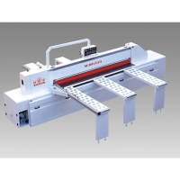 Cens.com Precision Panel Saw SHUNDE EURASIA MACHINERY MANUFACTURE CO., LTD.