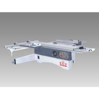 Cens.com Precision Sliding Table Saw SHUNDE EURASIA MACHINERY MANUFACTURE CO., LTD.
