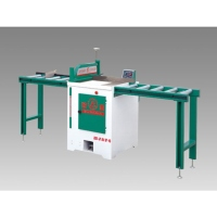 High-speed Cutting-off Machine