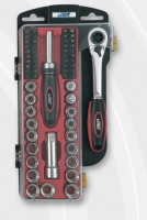 Cens.com Socket wrench sets & sockets 祥沣企业有限公司