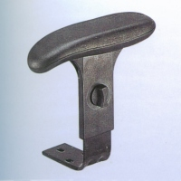 Cens.com PU Armrest YI ZHI BAO FURNITURE (FITTINGS) MADE CO., LTD.