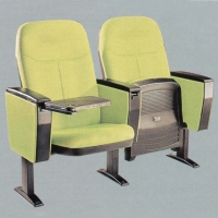 Cens.com Public Chair YI ZHI BAO FURNITURE (FITTINGS) MADE CO., LTD.
