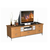 TV Tables & Cabinets