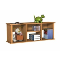 Cens.com Versatile Cabinets FOSHAN SHI Z.HE FURNITURE CO., LTD.