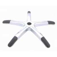 Cens.com Chair Legs JI-WEN METAL AND PLASTIC PRODUCTS CO., LTD.