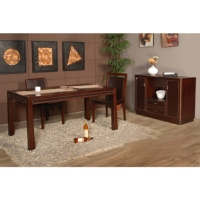 Cens.com Dining Sets HONG KONG FEIPENG FURNITURE LIMITED