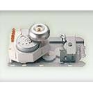 Timer Motor