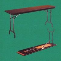 Folding Desk