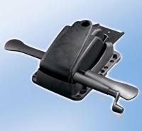 Seat Adjusters