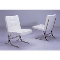 Cens.com Reclining Chairs 深圳市富萊家具有限公司