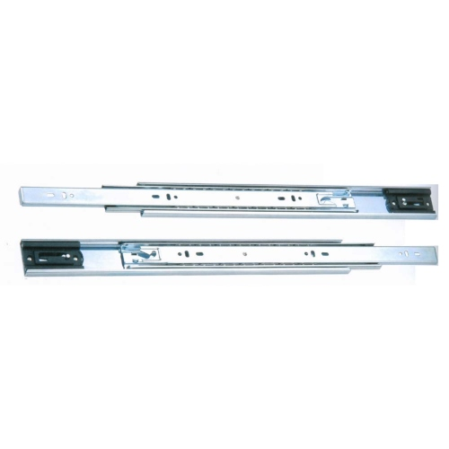 Auto-return Steel Ball Bearing Drawer Slides
