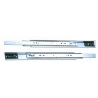 Cens.com Auto-return Steel Ball Bearing Drawer Slides 佛山市南海添联五金厂