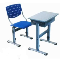 Cens.com Desk and Chair for Students GUANGDONG LIJIANG PLASTICS PRODUCT FACTORY