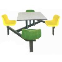 Line-chair