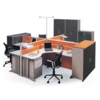 Cens.com Screen GUANG ZHOU WEIMEI OFFICE FURNITURE MANUFACTURER LT