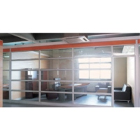 Cens.com High Partition GUANG ZHOU WEIMEI OFFICE FURNITURE MANUFACTURER LT