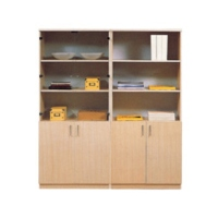 Cens.com Steel Cabinet 广州市唯美优格家具制造有限公司