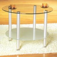 Cens.com Cupboard-tables KINGJING FURNITURE LTD.