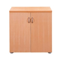 Cens.com File Cabinet FOSHAN SHUNDE ZUNJIANG FURNITURE CO., LTD.